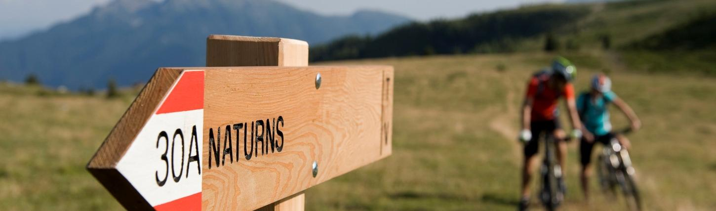 biken-naturns-banner-website