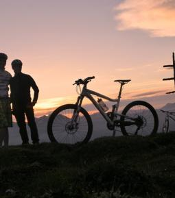 klaus-tom-sonnenaufgang-bike-2013